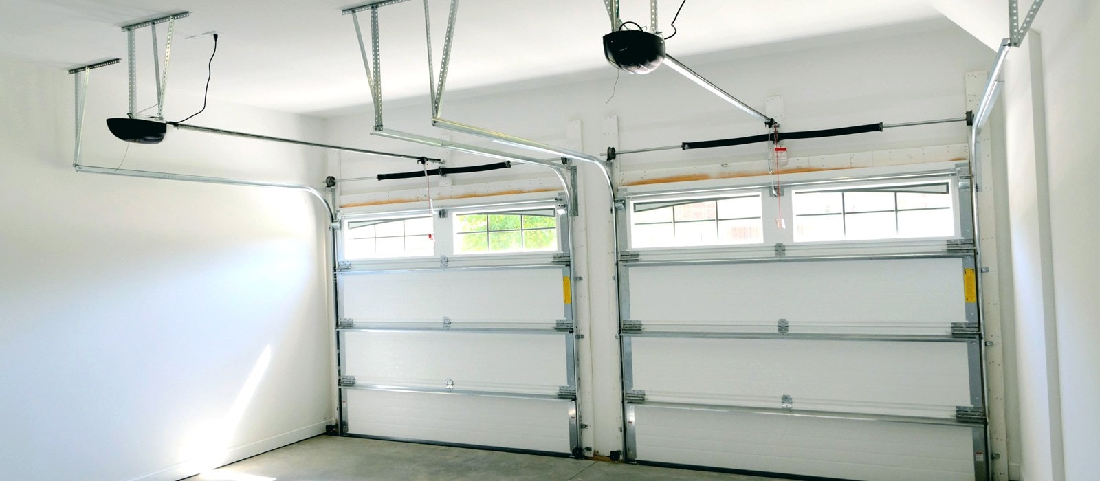 Garage Door Repair Service & Garage Door Services | Garage Door Repair Carefree AZ